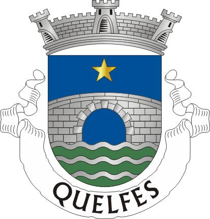 Junta de Freguesia de Quelfes